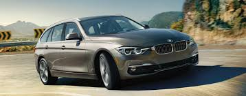 Sport Series 3 series bmw : BMW 3 Series - BMW USA