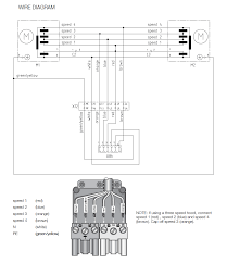 electrical wire a 5 wire down draft remote motor can this be wiring diagram