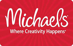 Amazon.com: Michaels Gift Cards - Email Delivery: Gift Cards