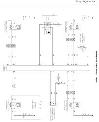 renault clio wiring diagram manual new renault megane 08 14 haynes renault megane i wiring diagram renault clio wiring diagram manual new renault megane 08 14 haynes repair manual
