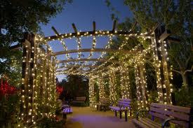 xmas lighting ideas. exellent lighting springs preserve inspired christmas lighting intended xmas ideas