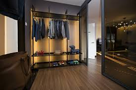 inside lighting. Contemporary Inside At Times You Donu0027t Need To Put On The Lights Of Room Get Something From  Your Wardrobe If Have Installed Lighting Inside It Throughout Inside Lighting G