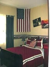 Flag In Bedroom Patriotic Bedroom Decor Patriotic Bedroom Decor Flag Pillow  Bedroom Fourth Photos Phoenix Home