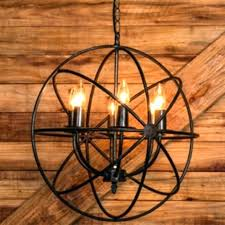 round wrought iron chandelier black wrought iron chandelier with crystals wood remarkable farmhouse round chandeliers wrought round wrought iron