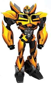 Transformers is the greatest cartoon show ever made. Bumblebee Transformers Wikipedia