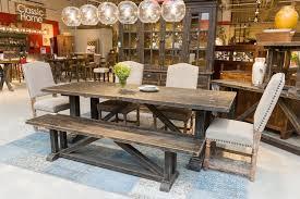 Ashley Furniture Kitchen Tables 2014 — DESJAR Interior How to