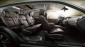 2018 infiniti lease. exellent 2018 2018 infiniti jx35 seat capacity on infiniti lease