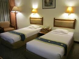 hotel double bed size. Modren Hotel Sanno Hotel Twin Size Bed With Hotel Double N