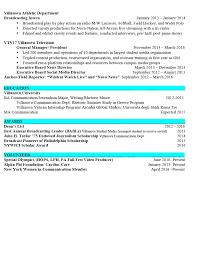 lauren dugan resume link to printable pdf file