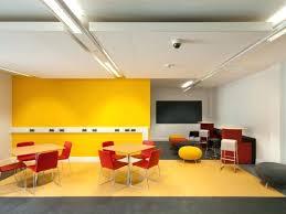 Interior Design Schools Mn Ideas New Design Ideas