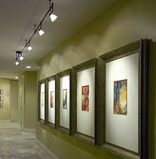 museum track lighting. Track Lighting Art Gallery Fresh Iesna Museum And Smart Home