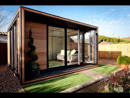 smart garden office. The Ultra Range By Smart Garden Offices Office F