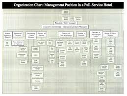 Vail Resorts Organizational Chart Mountain Resort Organizational Chart Custom Paper Sample