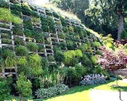 Garden Retaining Wall Ideas Creative Cool Design