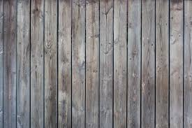 wood fence texture seamless. Wood Fence Texture Home Designs Wildtextures Vertical Raw Wooden Boards Wood Fence Texture Seamless S