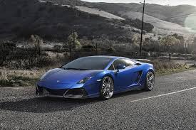 lamborghini gallardo 2014 blue. great lamborghini gallardo images by picture k6s and newest on wall 2014 blue g