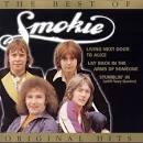 The Best of Smokie [Paradiso]