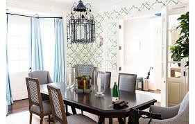perfect dining room chandeliers. wonderful chandeliers your guide to finding the perfect dining room light and chandeliers