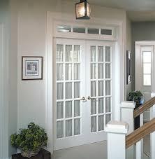 white interior door styles.  White Interior Doors Madison Wi To White Interior Door Styles