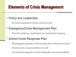 Supply List Template Awesome School Emergency Action Plan Template High Wildfires Information 44