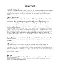 Lease Proposal Letter Unique How To Write A Grant Template Event Proposal Template 48 How Write A