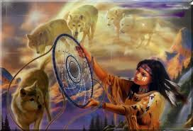 What Do The Beads In A Dream Catcher Mean Delectable The Symbolism Of The Dream Catcher The Open Mind