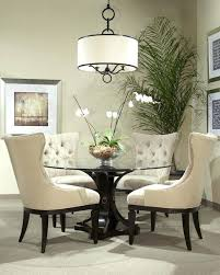dining room sets glass table tops dining room round glass dinette sets glass top dining table dining room sets glass table