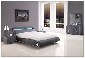 ultra modern bedroom furniture set ideas