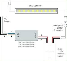 leviton dimmers wiring diagram electrical wiring diagrams way leviton dimmers wiring diagram dimmers wiring diagram to her simple 3 way dimmer leviton rotary leviton dimmers wiring diagram