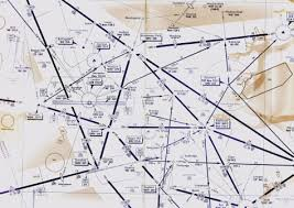 Egll Ils Approach Charts Egll Heathrow Atc Part 2 Atchistory