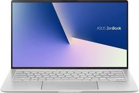 Купить <b>Ноутбук ASUS Zenbook UM433DA-A5005T</b>, 90NB0PD6 ...