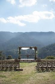 427 Best Mountain Winery Weddings Romantic Views Make This