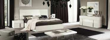 top brands of furniture. High Point Market 2015 Top 10 Furniture Brands 12 Of G