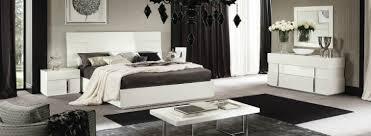 top 10 furniture brands. High Point Market 2015 Top 10 Furniture Brands 12 S