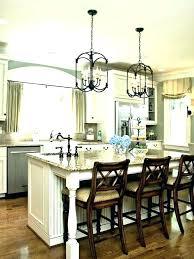 kitchen island pendant lighting ideas. Island Lighting Pendant Rustic Kitchen Ideas Above F