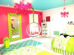 cute diy room decor ideas for teens bedroom projects simple teenage girl wall designs