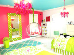 cute diy room decor ideas for teens bedroom projects simple teenage girl wall designs