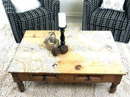 Image Rustic Furniture Ideas For Painting Coffee Table Refinishing Coffee Table Ideas Furniture Refurbishing Best Painted Tables On Ideas For Painting Coffee Table Hatiterlukasite Ideas For Painting Coffee Table Discover Ideas About Painted