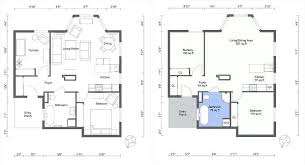 interior design floor plan sketches. Interior Designs Drawings Home Ideas Amazing Design Floor Plan  Best About Sketches N