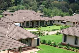 Kenya's most expensive home (costing around kes 600, 000, 000 or $ 6 500 000, which at the current exchange rate would set you back n2.6 billion) is located at the heart of the magnolia hills estate located in the lush suburbs of kitusuru, nairobi. Kenya S Most Expensive Home Costing Around Kes 600 000 000 Or 6 500 000 Which At The Current Exchange Rate Would Set You Back N2 6 Billion Is Located At The Heart