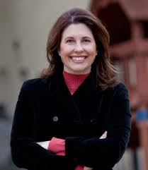 Home | Suzanne Smith for Texas Board Of Education | District 12
