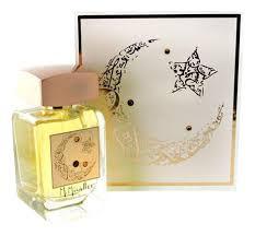 <b>M</b>. <b>Micallef Ramadan Pour</b> Femme: парфюмерная вода 100мл ...