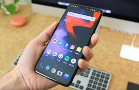 phones 2019 oneplus says its working with u s carriers also aiming to launch