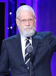 Letterman Letterman David Letterman Wikipedia David David Letterman Wikipedia Wikipedia David 1wwCtqp
