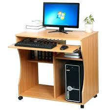 diy wall mounted standing desk. Contemporary Desk Wall Mounted Stand Up Desk Standing Enchanting  Diy And Diy Wall Mounted Standing Desk E