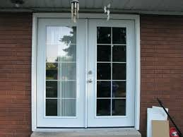 beautiful patio doors french exterior outswing brilliant