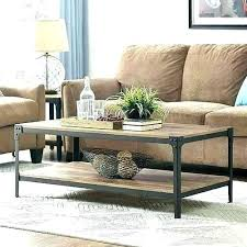 pier one imports coffee table pier one coffee table parsons inside rustic iron wood 1 imports design console pier 1 imports canada coffee tables