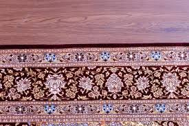 4x6 rug example silk rug with 4x6 rug ikea