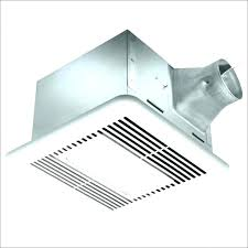 vent covers bathroom fan outside cover exhaust furnace