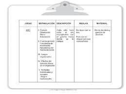 El educador/a debe observar a los nios/as para. Antologia De Juegos Tradicionales Material Educativo Facebook